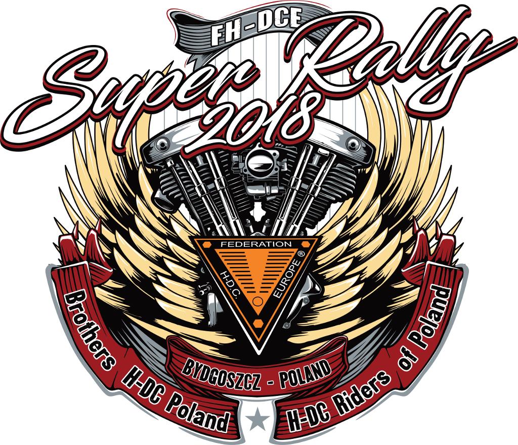 superrally2018_logo.png