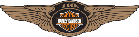 H-D 110 let